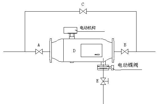 电路 电路图 电子 户型 户型图 平面图 原理图 513_341